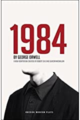 1984 (English Edition) eBook Kindle