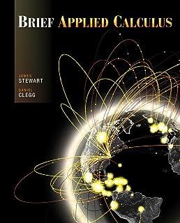 Bndl: Applied Calculus 1e
