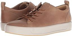 Soft 8 LX Retro Sneaker
