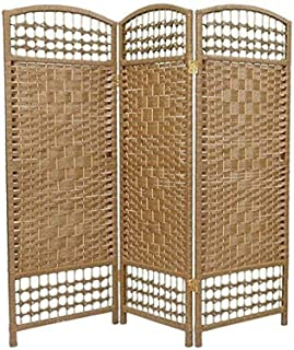 Amazon Com Room Dividers Room Dividers Accent Furniture Home Kitchen
