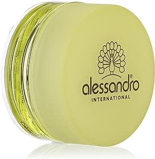 Alessandro Nail Spa für alle Typen Nagel 15 ml mango mantequilla