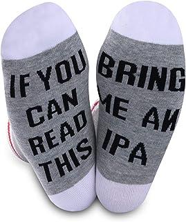 NOBRANDS, Regalo para amantes de la cerveza, regalo de cerveza IPA, regalo para papá, novio, abuelo, día del padre