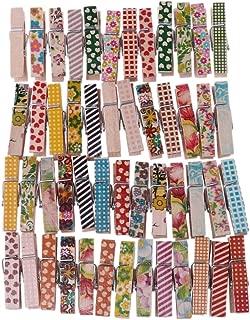 Best disney clothes pins Reviews