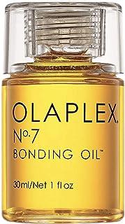 OLAPLEX No.7 Dryness Care