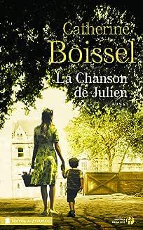La chanson de Julien de Catherine Boissel