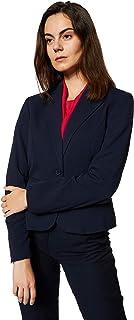 Marks & Spencer Women's Blazer