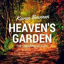 Best heavens garden song Reviews