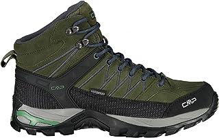 CMP Rigel Mid Trekking Shoe WP Trekkinglaarzen voor heren