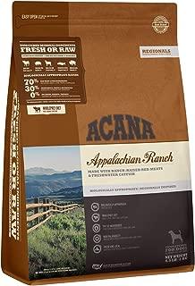 acana where to buy