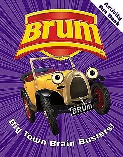 Best brum big town Reviews