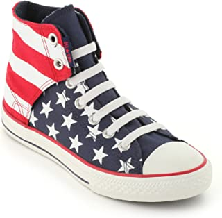 Converse Chuck Taylor® All Star® Easy Slip (Little Big Kid)