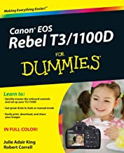 Best canon t3 photography Reviews