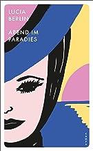 Abend im Paradies (Kampa Pocket) (German Edition)
