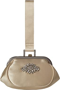 Badgley Mischka - Addison