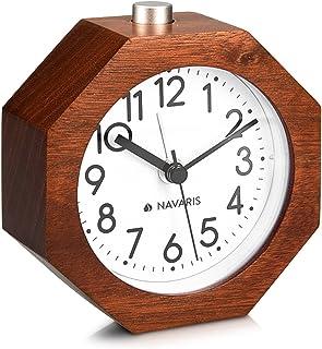 : Navaris Pendules et horloges Décoration de