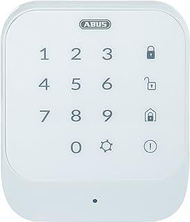 Amazon.es: panel alarma