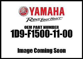 Best yamaha 400 supermoto Reviews