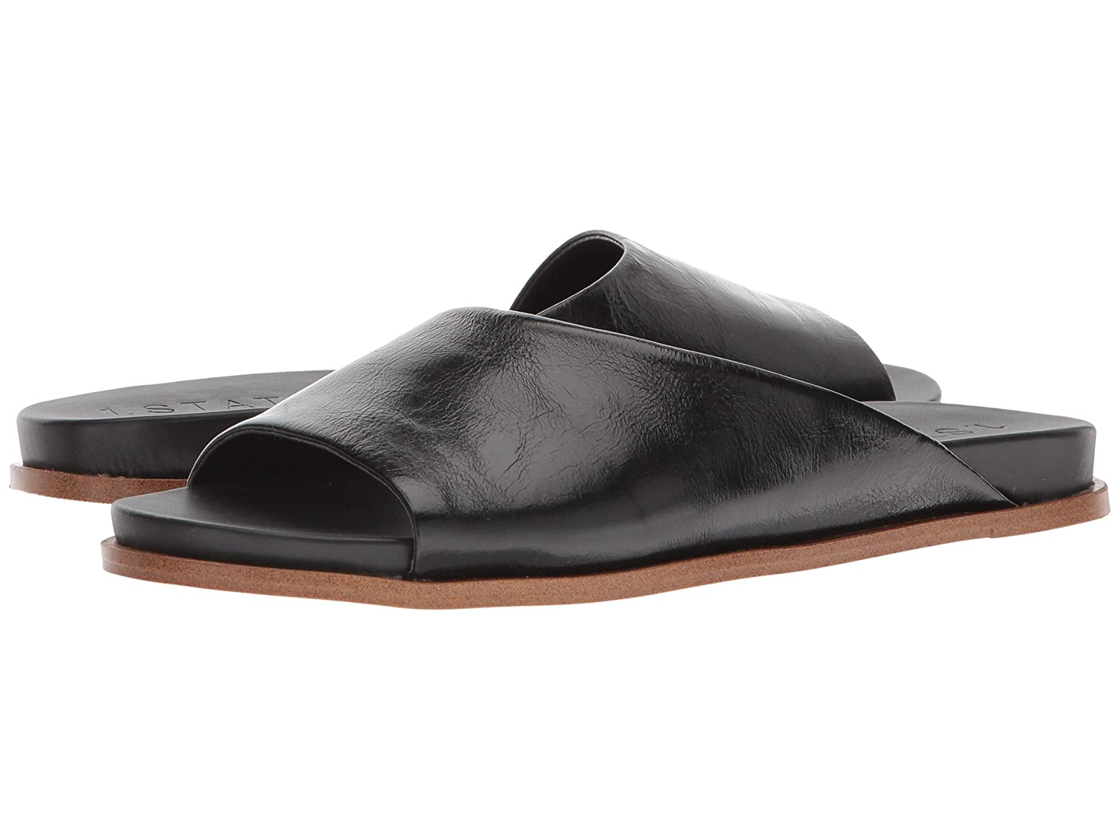 1.STATE OnoraAffordable and distinctive shoes