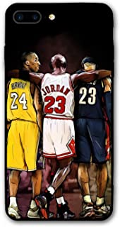 Best nba iphone 7 cases Reviews