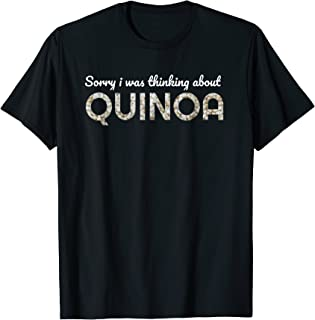 Best quinoa and kale clothing Reviews