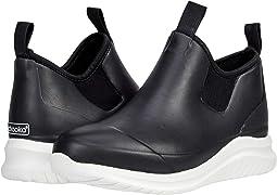 Bellevue Rain Sneaker