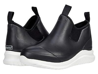 Chooka Bellevue Rain Sneaker