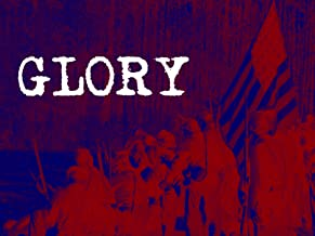 Glory: A Film Score Essay