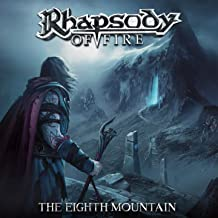 Best the eighth mountain rhapsody of fire Reviews