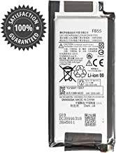 LONGLIFE Battery FB55 XT1585 Droid Turbo 2 XT1581 SNN5958A Moto X Force