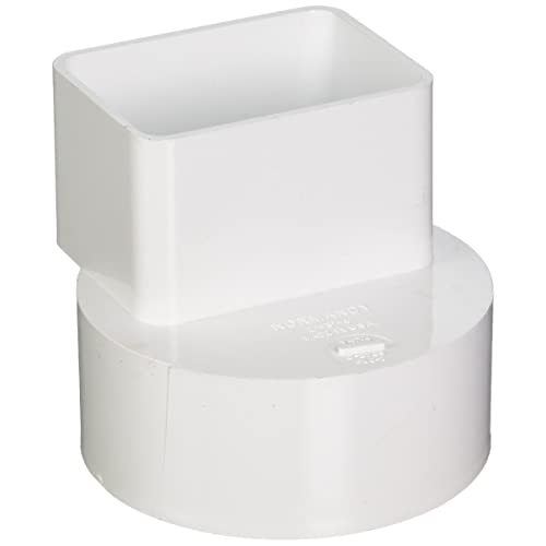Downspout Adapter Amazon Com