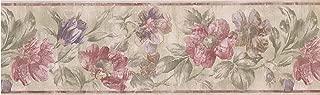 Best classic flower wallpaper Reviews
