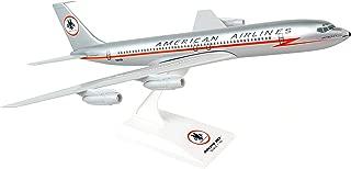 Best 727 model kit Reviews