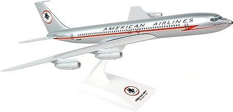 Best boeing 707 model Reviews