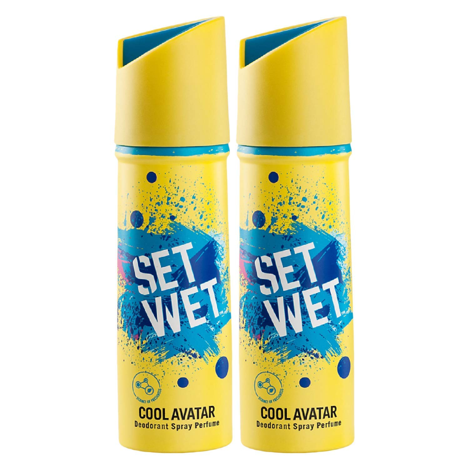 Set Wet Cool famous Avatar Deodorant Body m For 150 Perfume Special price for a limited time Men Spray