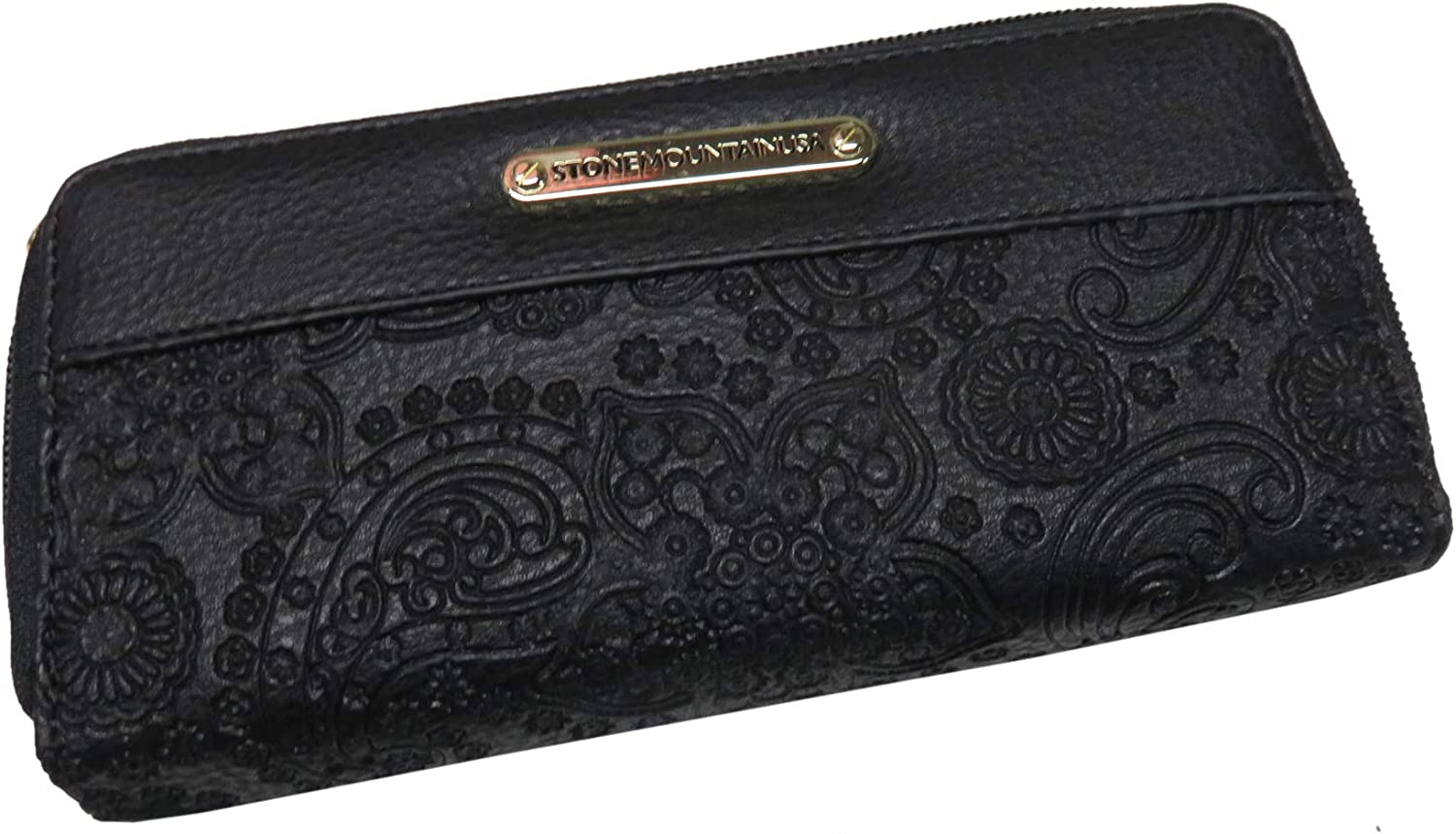 Some Max 84% OFF reservation Stone Mountain Wallet