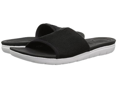 Uberknit Slide Sandals 1Levh