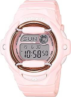 Casio G-Shock BG-169G Active Digital Watch