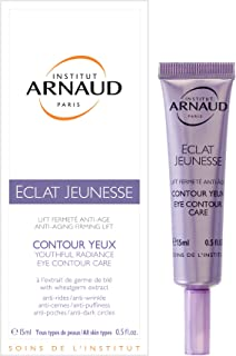INSTITUT ARNAUD YOUTH RADIANCE EYE CONTOUR CARE 15ml