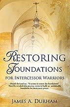 Restoring Foundations