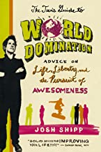 Best the world domination Reviews