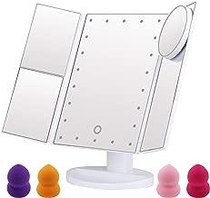 Best mirror adjustment switch Reviews