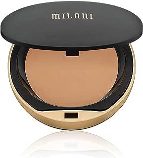 Best milani cream to powder warm beige Reviews