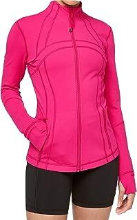 Best lululemon pink jacket Reviews