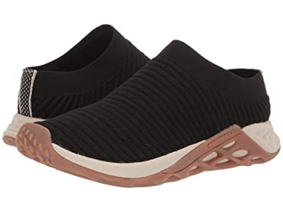 Merrell Range Slide AC+ (Black) Women