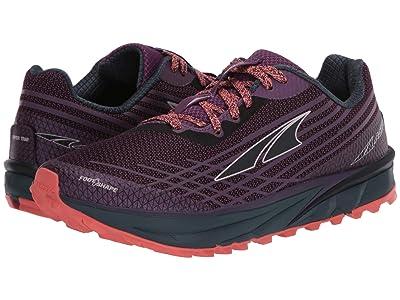 Altra Footwear Timp 2 Women