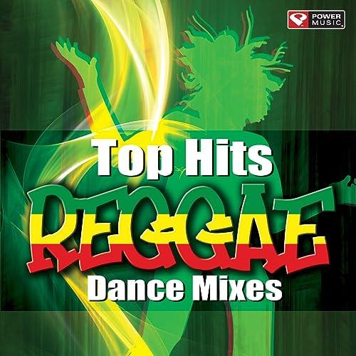 Wavin' Flag (Reggae Mix) by Power Reggae on Amazon Music - Amazon com