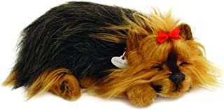 Perfect Petzzz Puppy