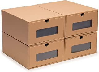 Best neat shoe storage system Reviews