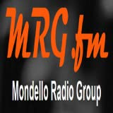 MRG.fm Radio App-無料の音楽ラジオ局