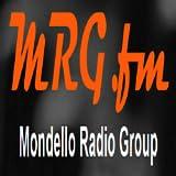 MRG.fm Radio App - Stazioni Radio Musicali Gratuite